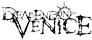 Bandlogo von Deadend In Venice