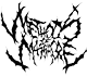 Bandlogo von Methods Of Massacre